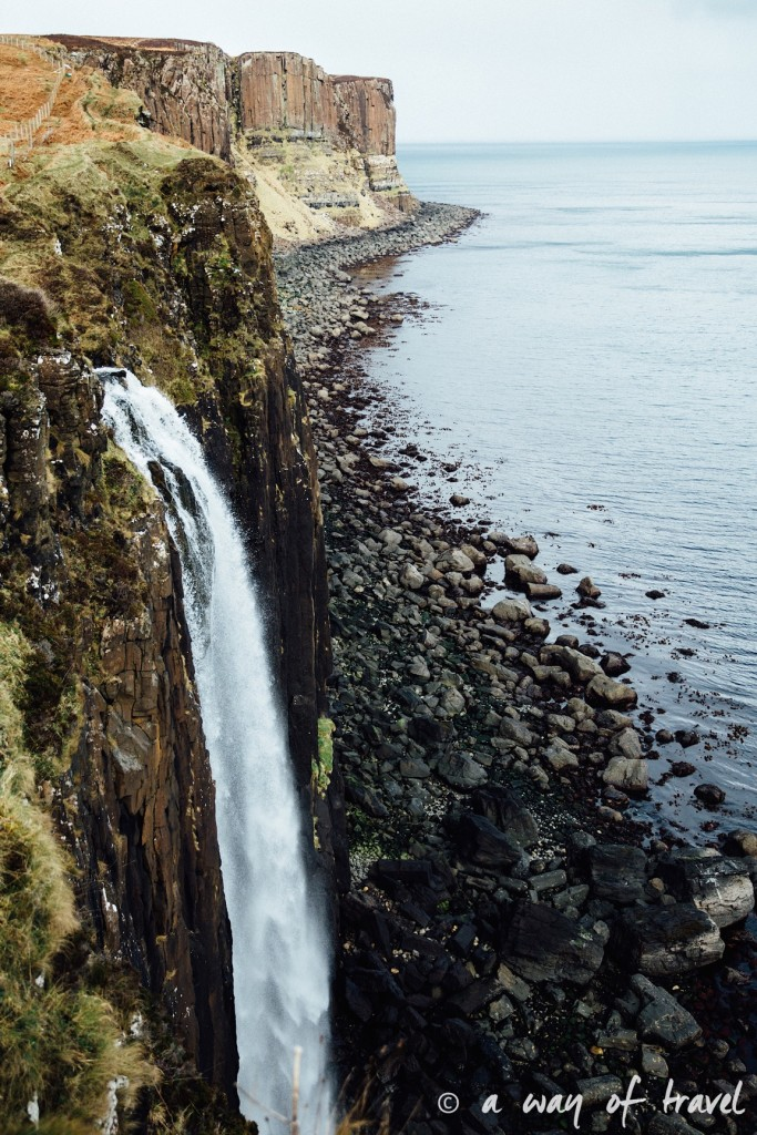 Ecosse visit scotland roadtrip isle skye blog 16