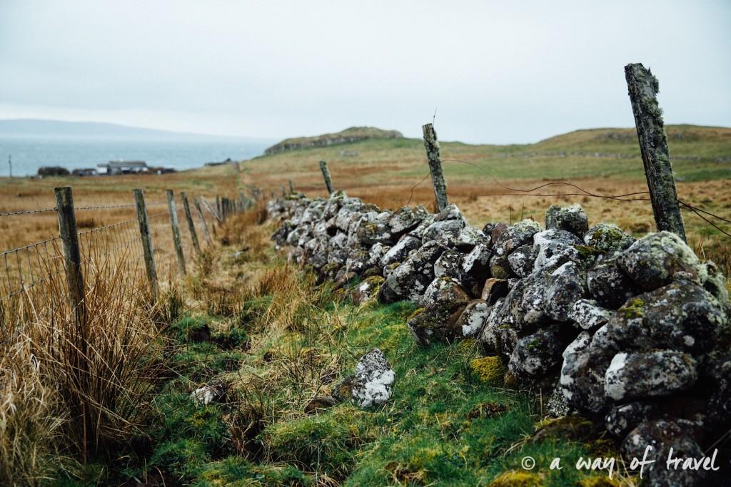 Ecosse visit scotland roadtrip isle skye blog 19