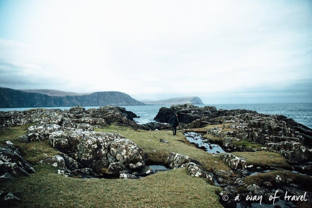 Ecosse visit scotland roadtrip isle skye blog 35