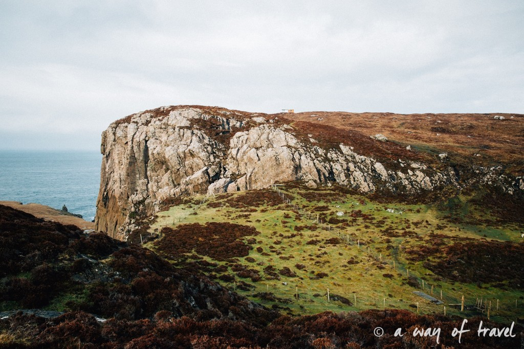 Ecosse visit scotland roadtrip isle skye blog 39