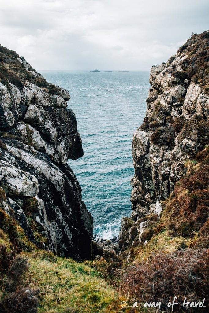 Ecosse visit scotland roadtrip isle skye blog 41