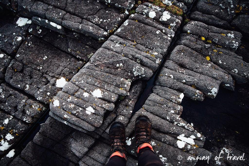 Ecosse visit scotland roadtrip isle skye blog 42