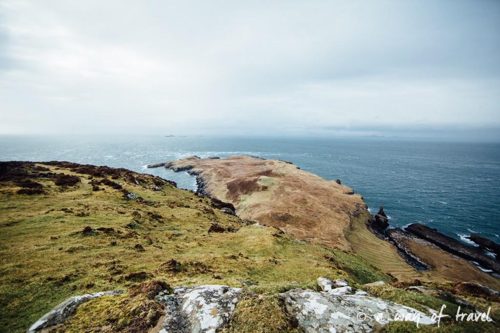Ecosse visit scotland roadtrip isle skye blog 45