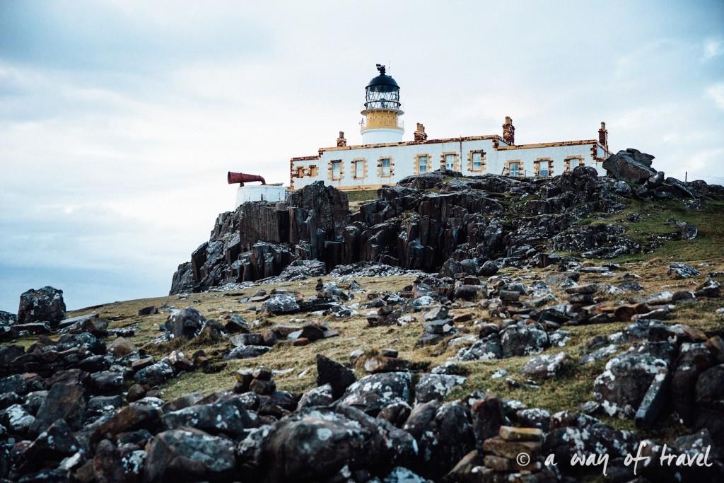 Ecosse visit scotland roadtrip isle skye blog 46