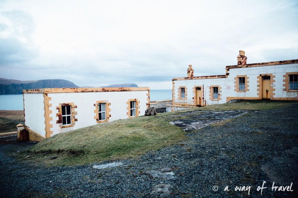 Ecosse visit scotland roadtrip isle skye blog 52