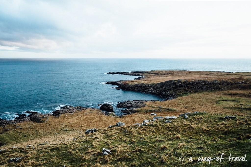 Ecosse visit scotland roadtrip isle skye blog 59