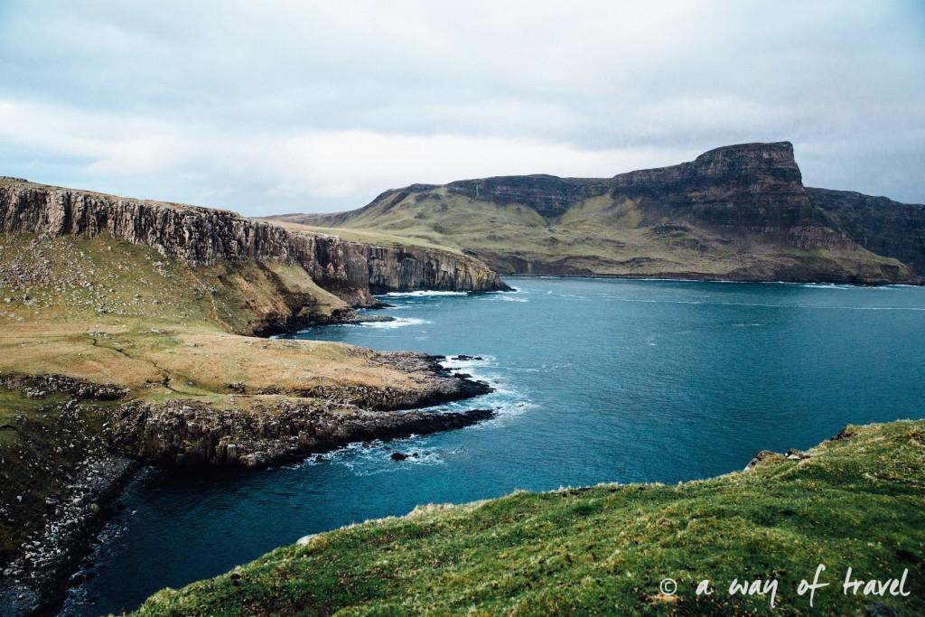 Ecosse visit scotland roadtrip isle skye blog 60