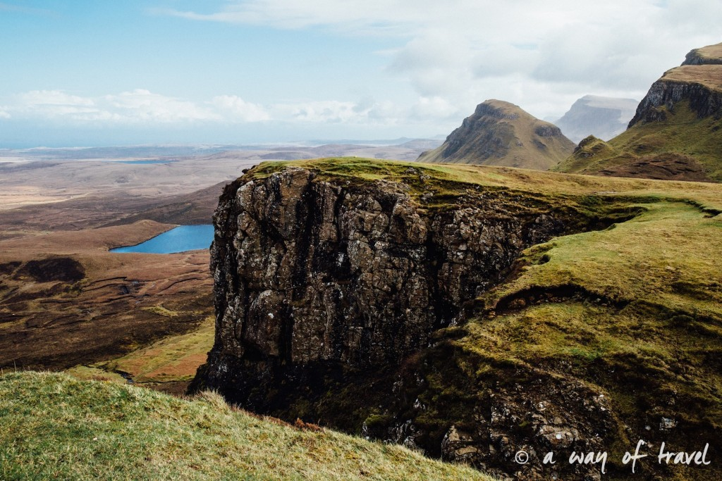 Ecosse visit scotland roadtrip isle skye blog 64