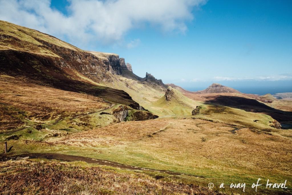 Ecosse visit scotland roadtrip isle skye blog 67