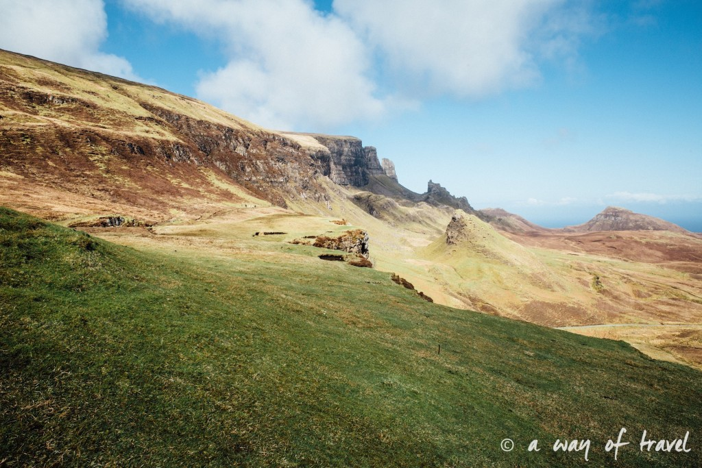 Ecosse visit scotland roadtrip isle skye blog 68