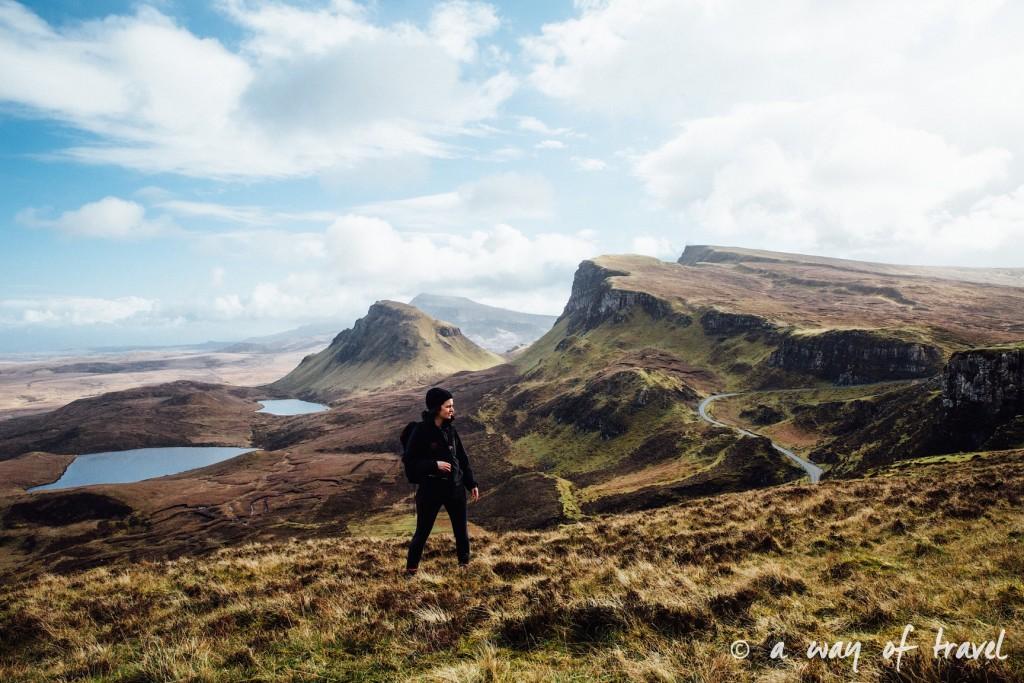 Ecosse visit scotland roadtrip isle skye blog 69