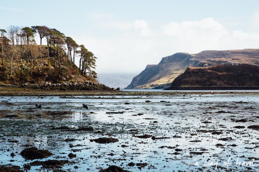 Ecosse visit scotland roadtrip isle skye blog 72