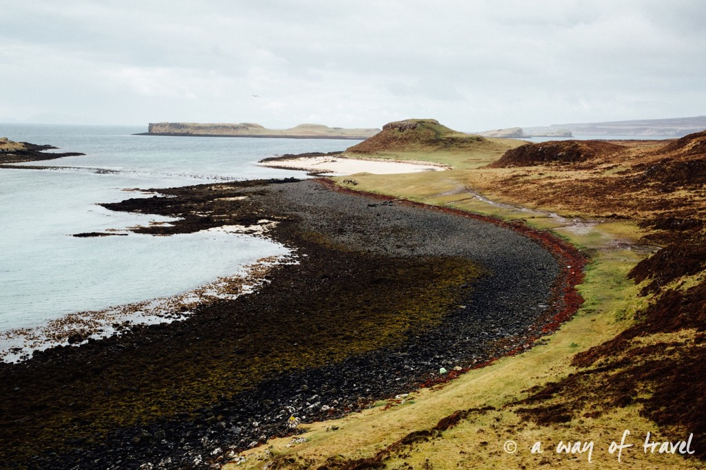 Ecosse visit scotland roadtrip isle skye blog 73