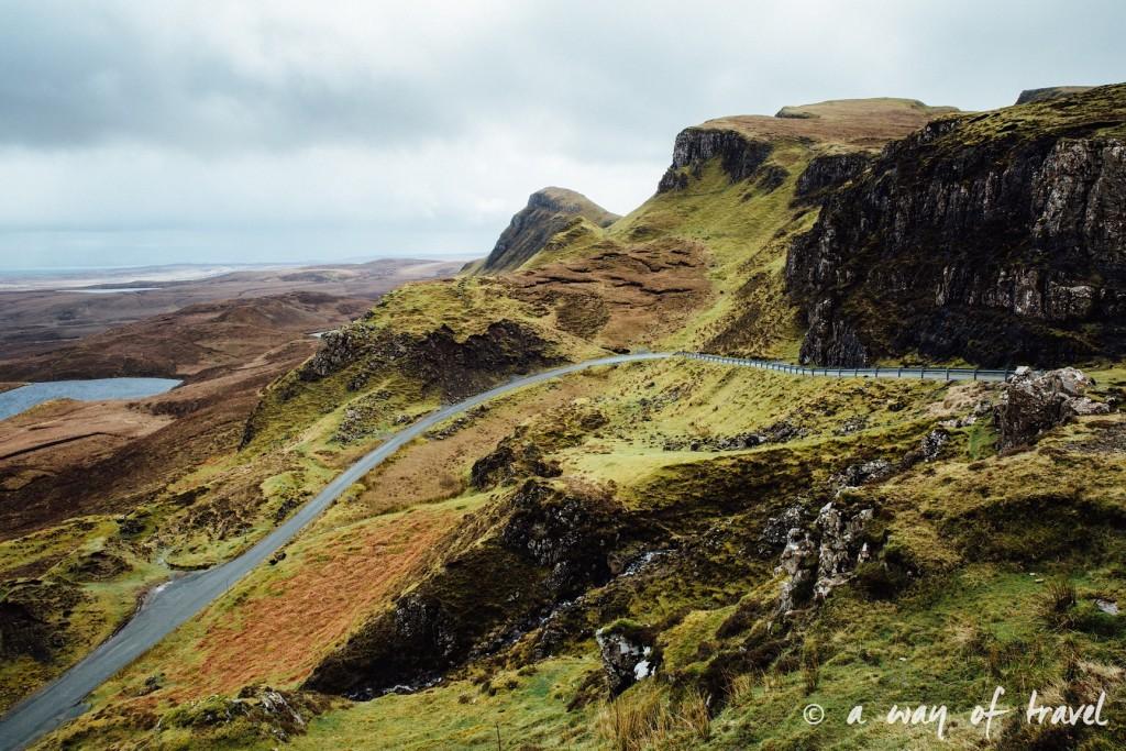 Ecosse visit scotland roadtrip isle skye blog quiraing 18