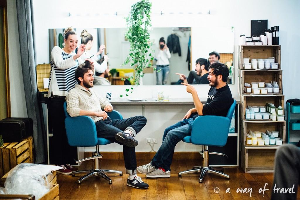 Ouverture salon coiffure mily cuts toulouse 10