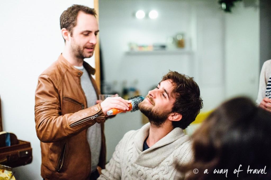 Ouverture salon coiffure mily cuts toulouse 9