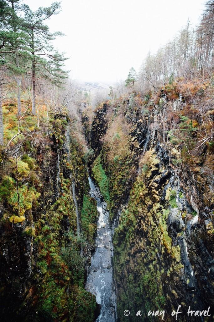 Road trip visit Ecosse scotland torridon applecross  32