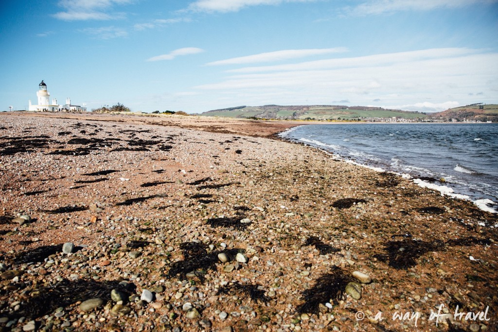 cromarty moray fith dauphin Visit Ecosse Scotland road trip blog voyage 4