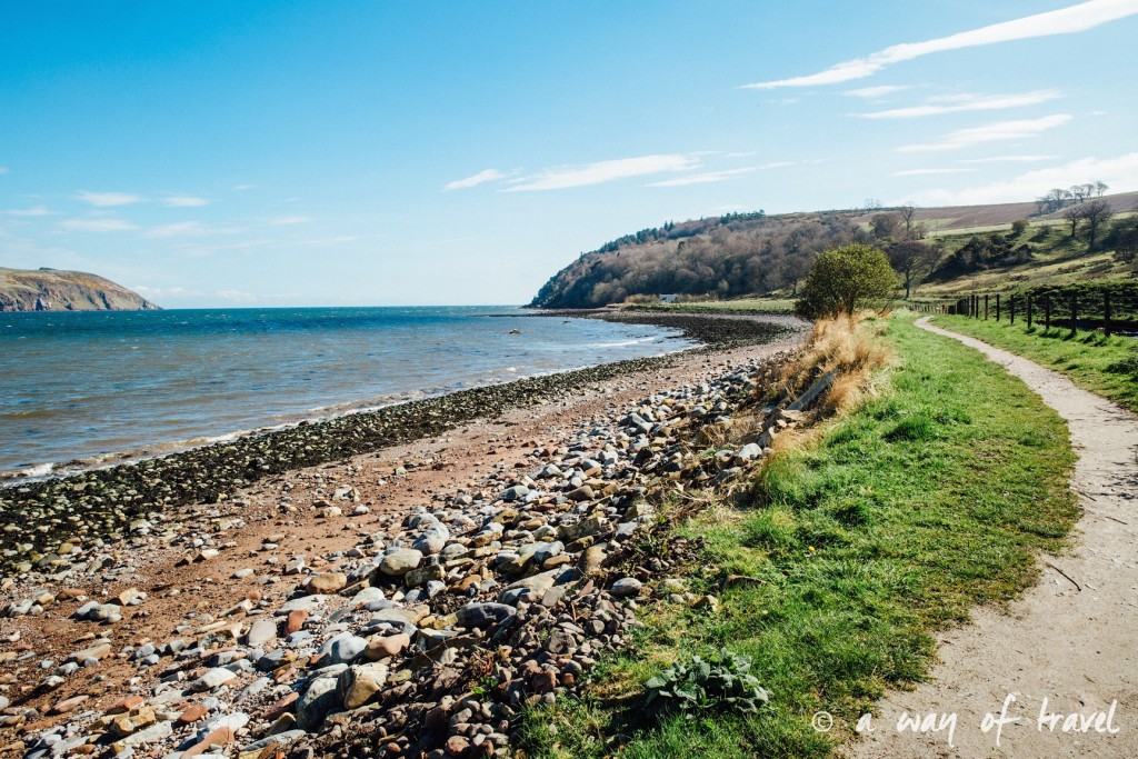 cromarty moray fith dauphin Visit Ecosse Scotland road trip blog voyage 8