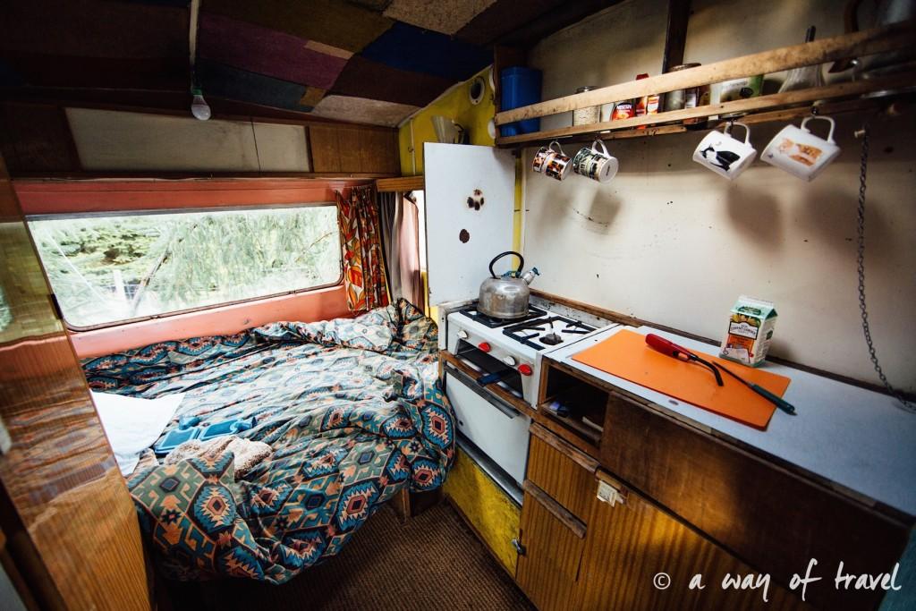 treehouse jake two years at sea Visit Ecosse Scotland road trip blog voyage 6