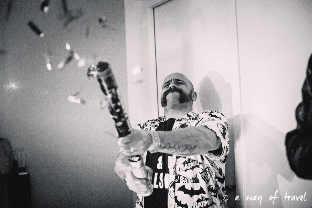 soirée Vice jagger montjoie toulouse ramonville photographe 12