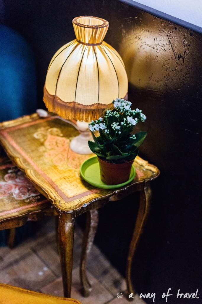 bistrot-cafe-lanartiste-toulouse-rue-des-couteliers-bar-1
