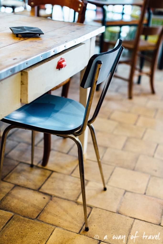 bistrot-cafe-lanartiste-toulouse-rue-des-couteliers-bar-15