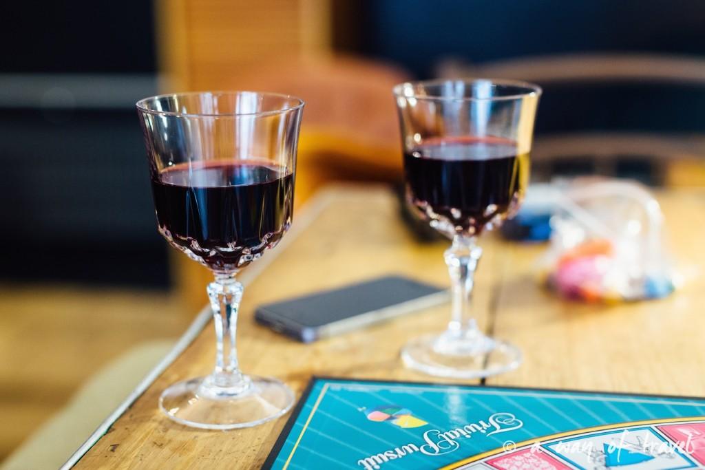 vin bio producteur naturel rouge