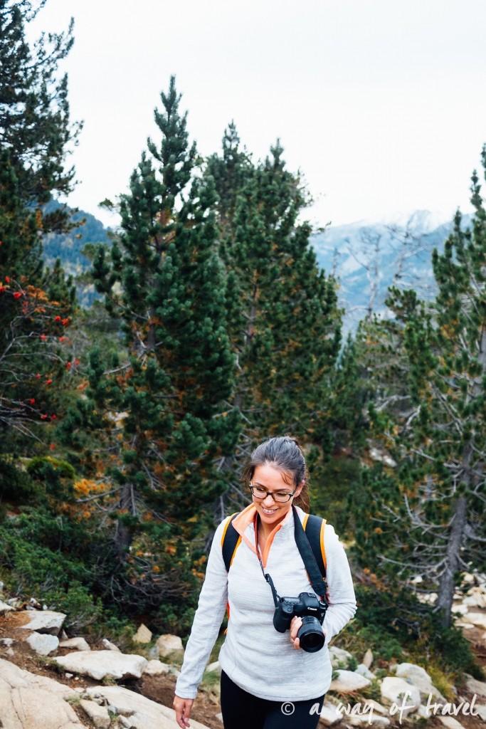 blog-randonnee-neouvielle-ariege-pyrenees-5