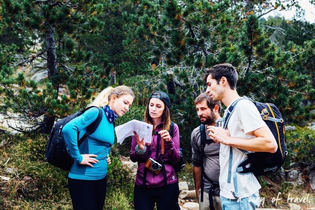 blog-randonnee-neouvielle-lac-pyrenees-14