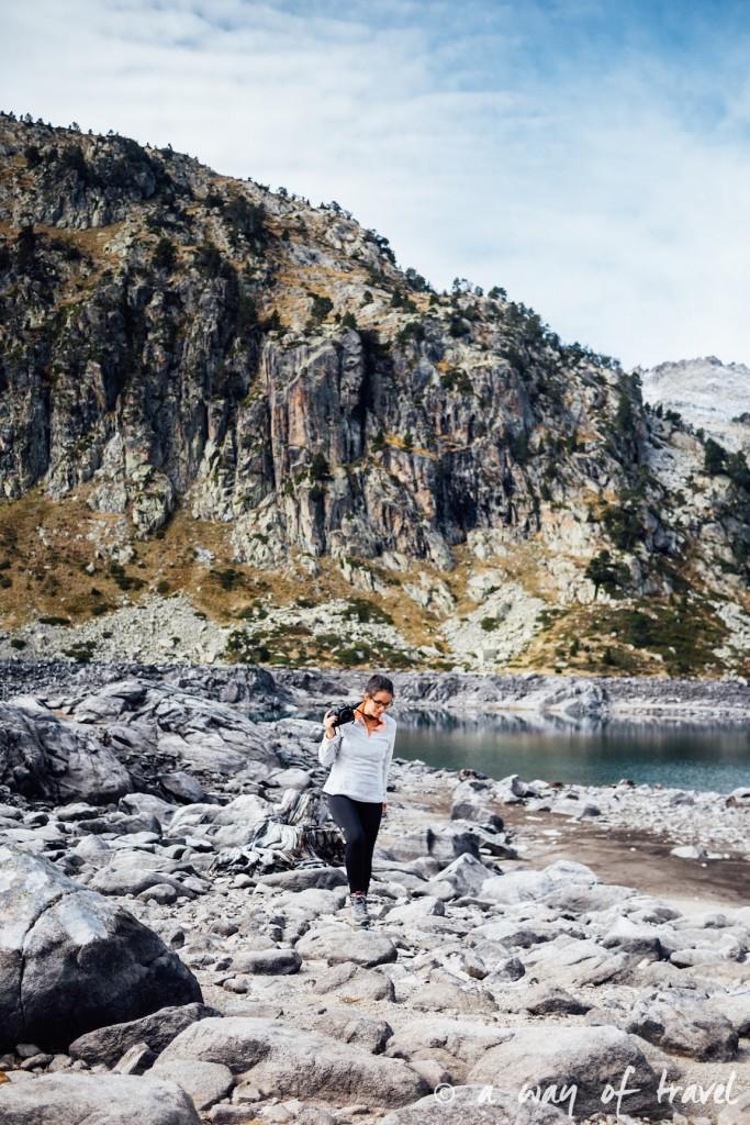 blog-randonnee-neouvielle-lac-pyrenees-16