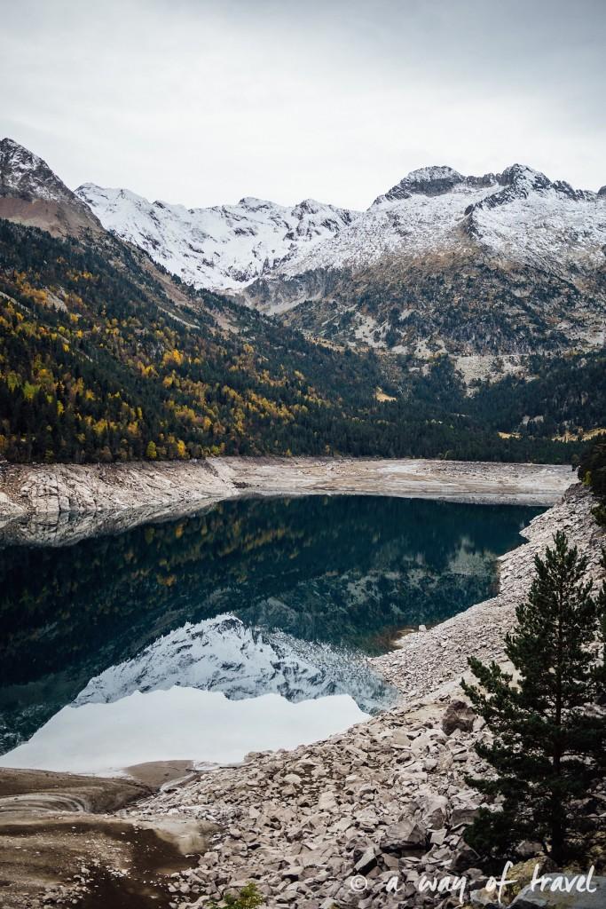 blog-randonnee-neouvielle-lac-pyrenees-2-lac-doredon