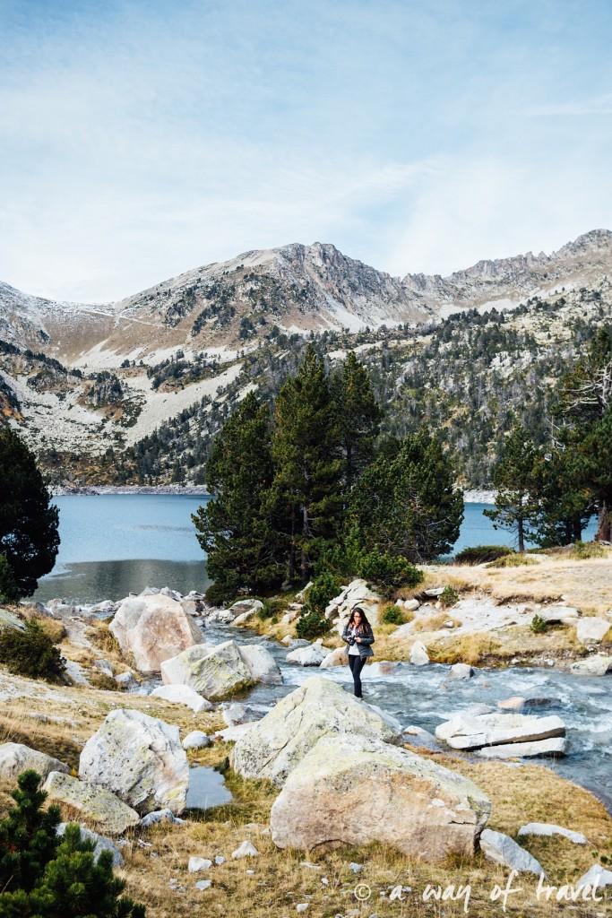blog-randonnee-neouvielle-lac-pyrenees-22