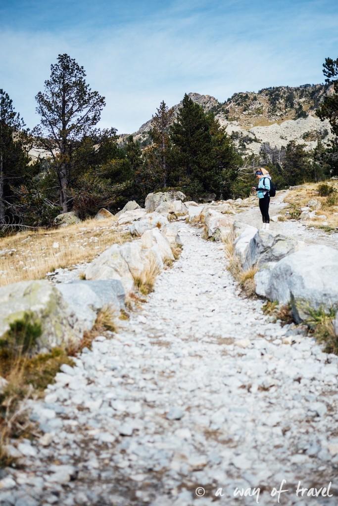blog-randonnee-neouvielle-lac-pyrenees-28
