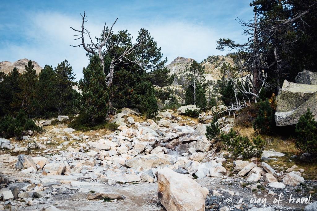 blog-randonnee-neouvielle-lac-pyrenees-29