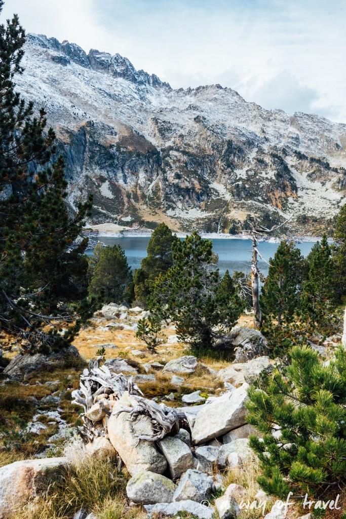 blog-randonnee-neouvielle-lac-pyrenees-30