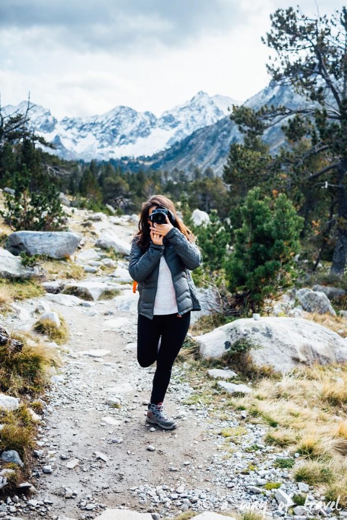 blog-randonnee-neouvielle-lac-pyrenees-31