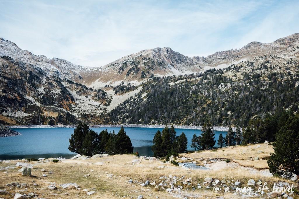 blog-randonnee-neouvielle-lac-daubert-pyrenees-23