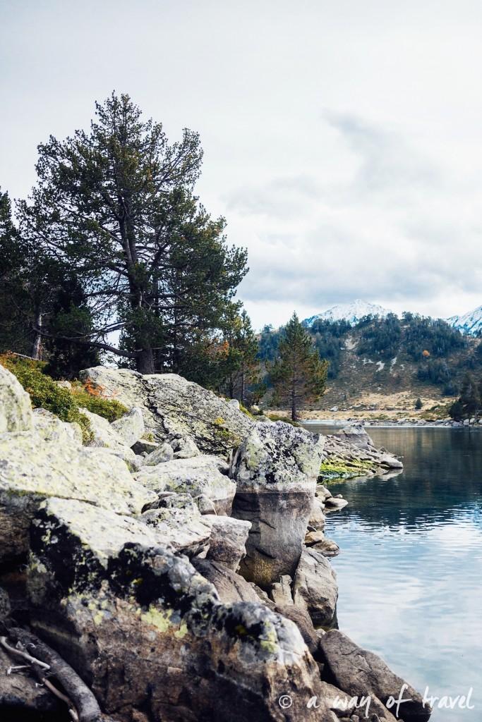 blog-randonnee-neouvielle-lac-daumar-43