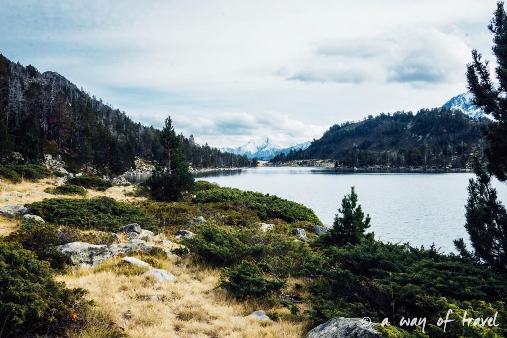 blog-randonnee-neouvielle-lac-daumar-pyrenees-36