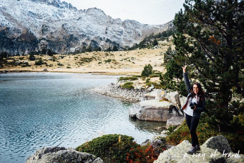 blog-randonnee-neouvielle-lac-daumar-pyrenees-38