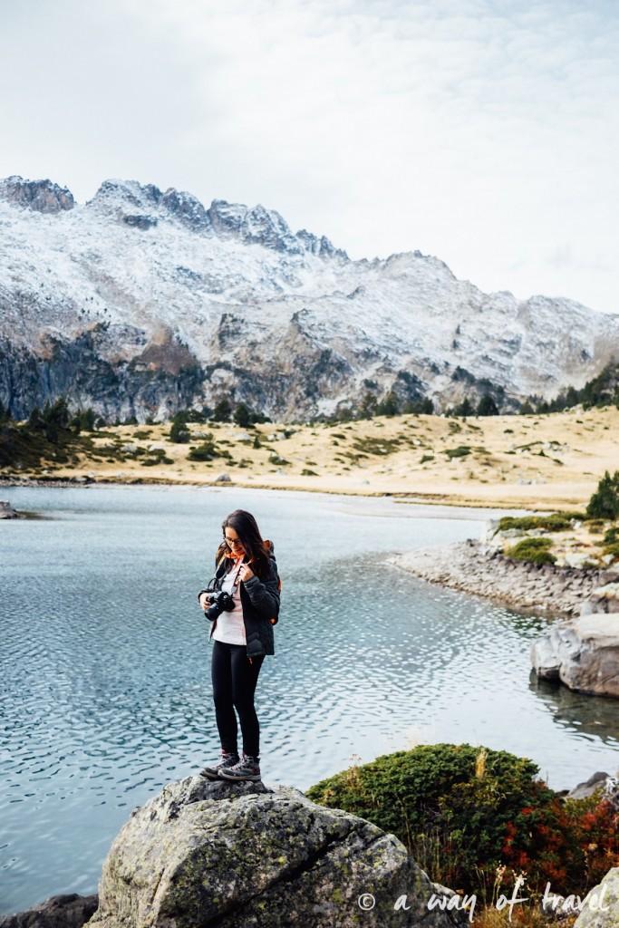 blog-randonnee-neouvielle-lac-daumar-pyrenees-39