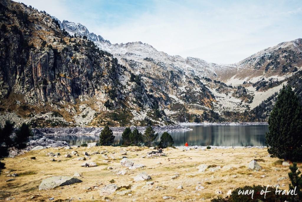 blog-randonnee-neouvielle-lac-daubert-pyrenees-15