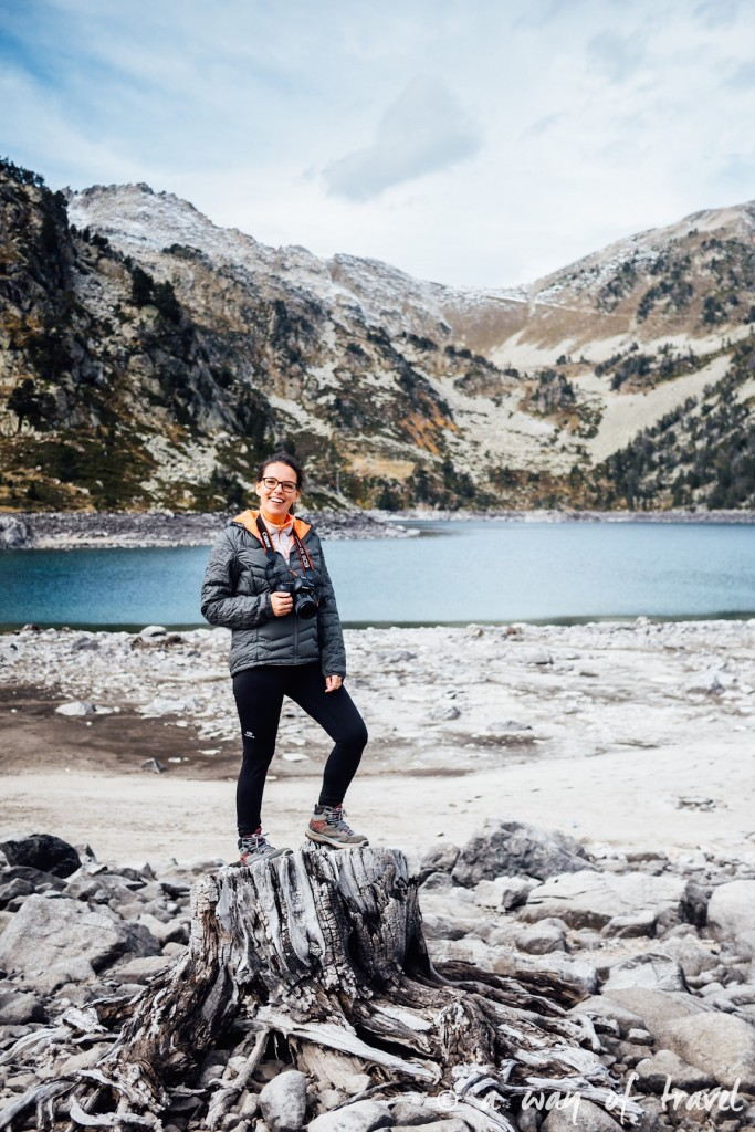 blog-randonnee-neouvielle-lac-daubert-pyrenees-18