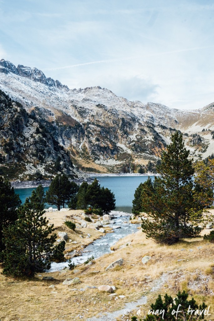 blog-randonnee-neouvielle-lac-daubert-pyrenees-26