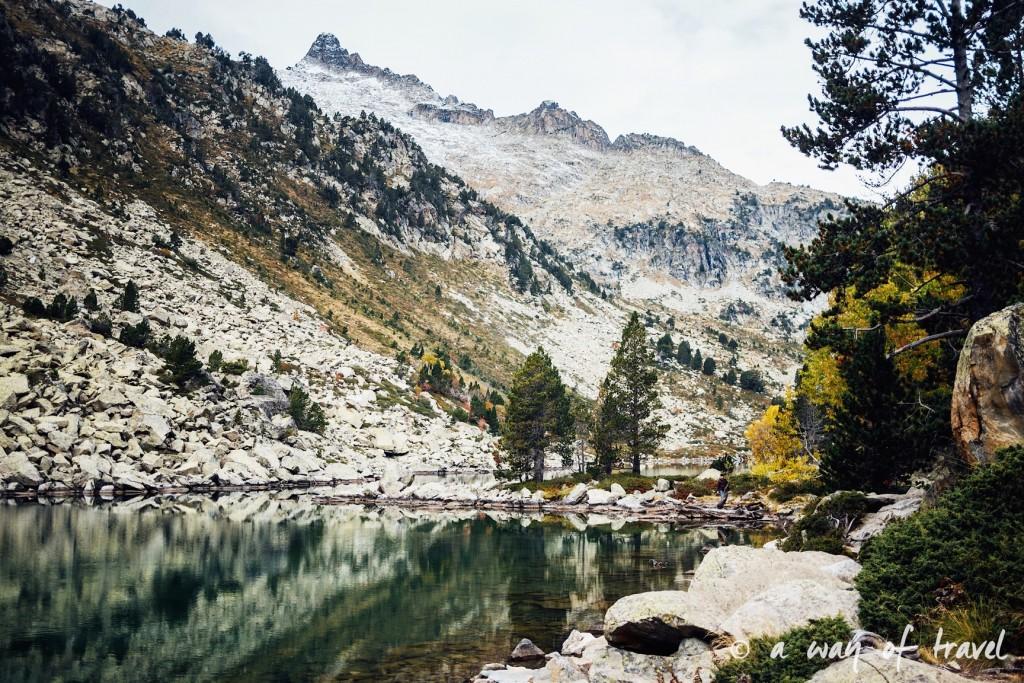 blog-randonnee-nouvelle-lac-pyrenees-12
