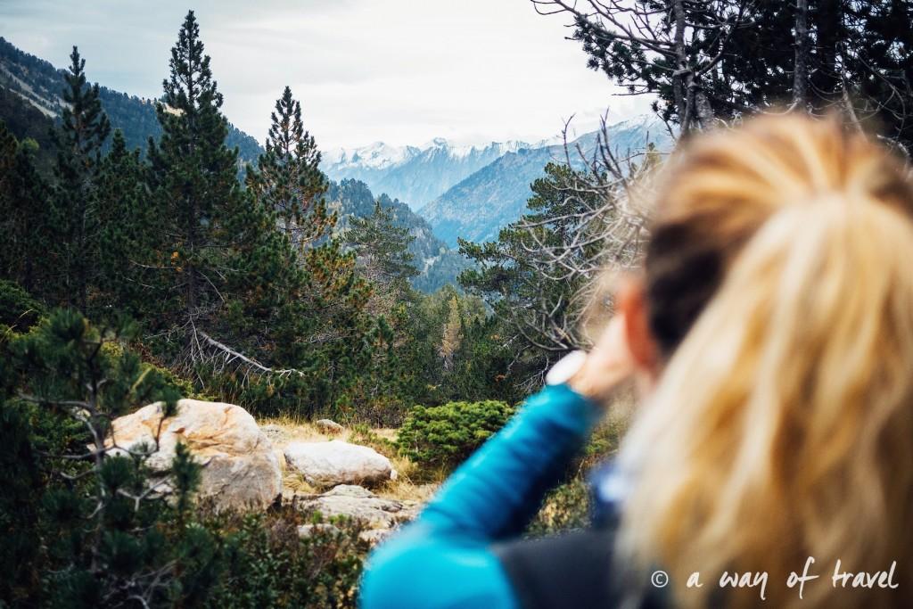 blog-randonnee-nouvelle-lac-pyrenees-8
