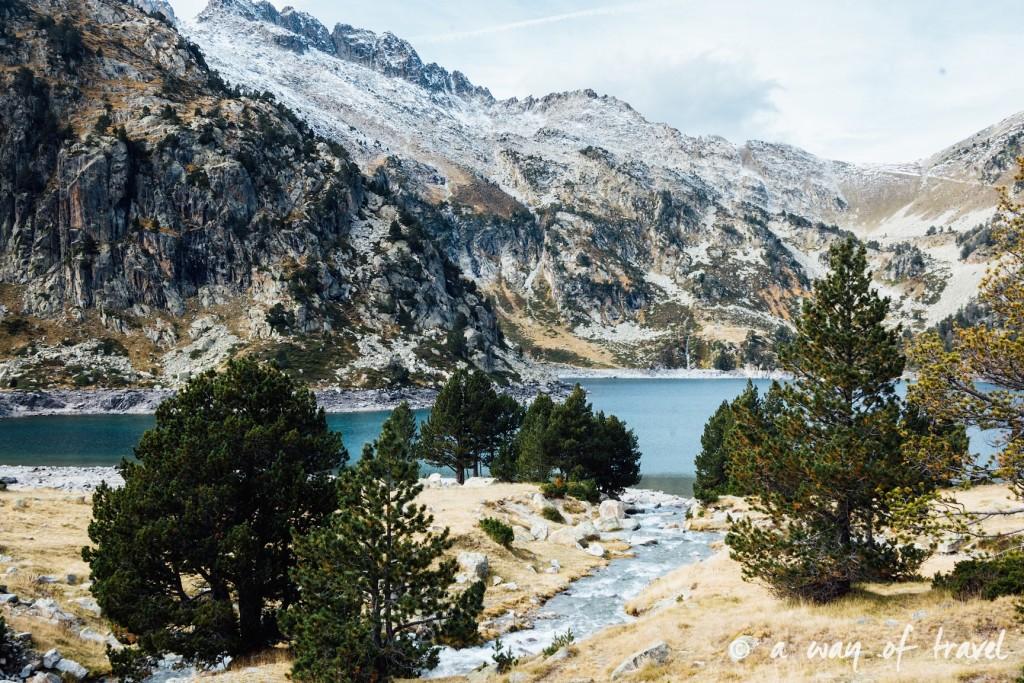 neouvielle-randonnee-lac-daubert-pyrenees-25