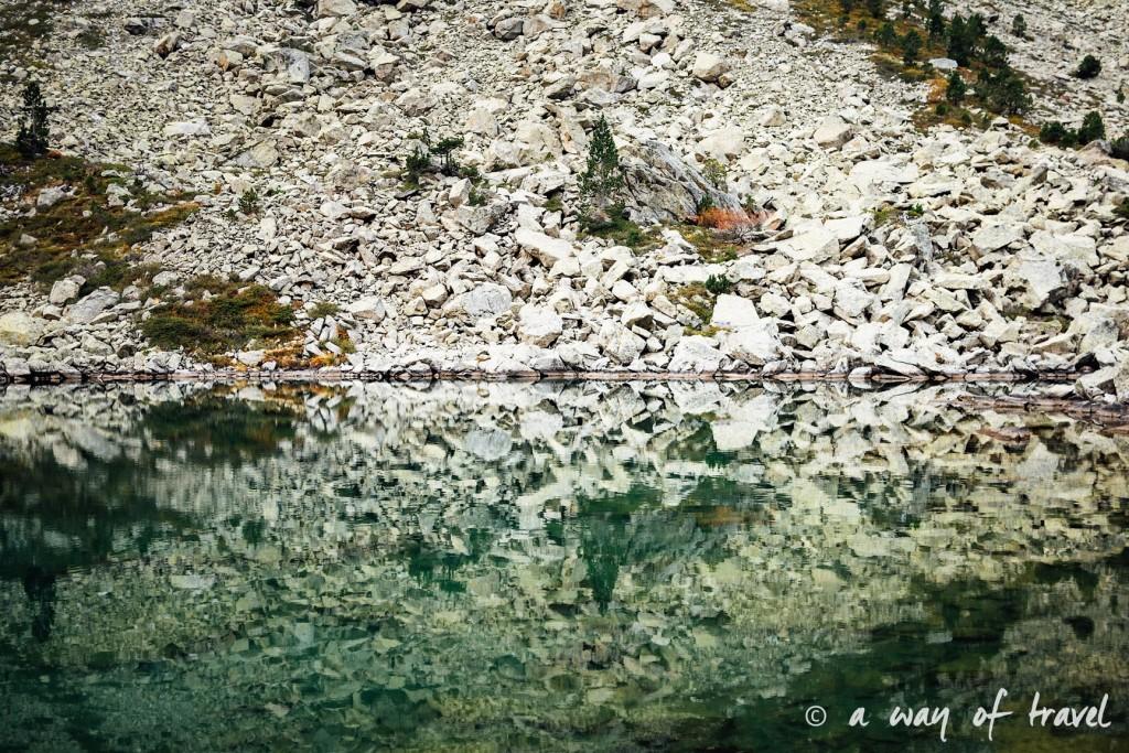neouvielle-lac-daubert-pyrenees-13