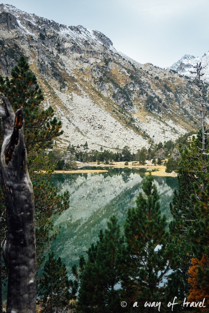 randonnee-neouvielle-laquettes-pyrenees-9